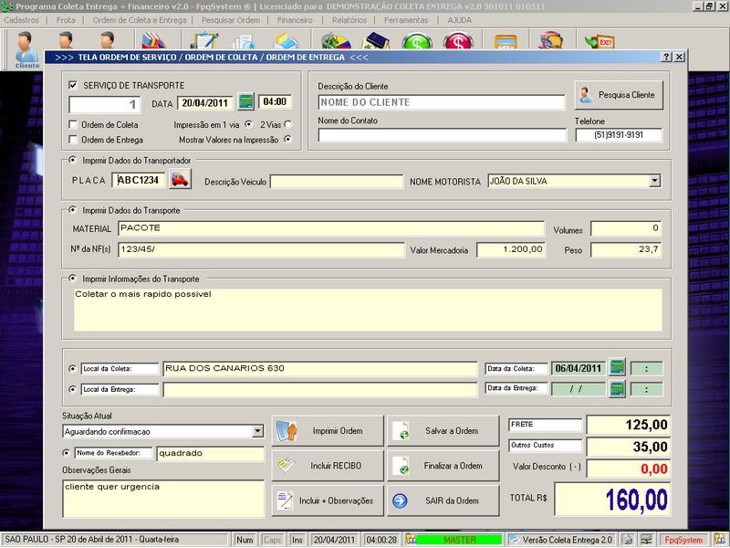 data-cke-saved-src=http://fpqsystem.com.br/coleta2.0/CADORDEM800.jpg