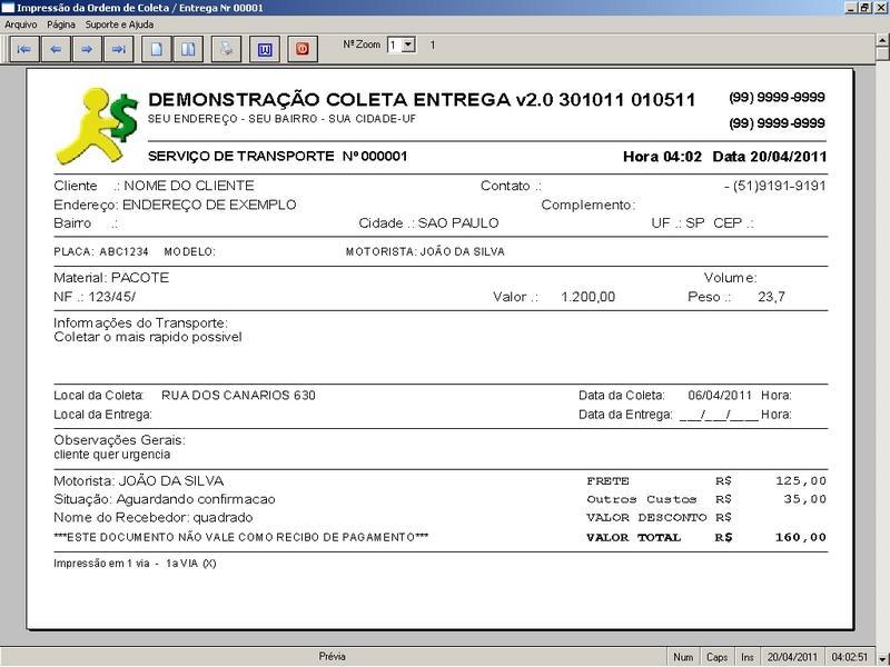 data-cke-saved-src=http://fpqsystem.com.br/coleta2.0/COLETA800.jpg