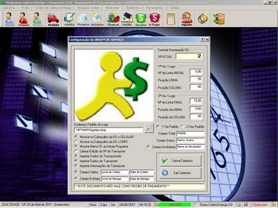 data-cke-saved-src=http://fpqsystem.com.br/coleta2.0/CONFIGURA400.jpg