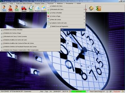 data-cke-saved-src=http://fpqsystem.com.br/coleta2.0/MENU400.jpg