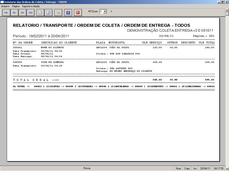 data-cke-saved-src=http://fpqsystem.com.br/coleta2.0/RELATORIOOS800.jpg